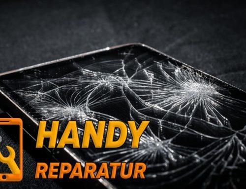 Handy Reparatur Schwaikheim