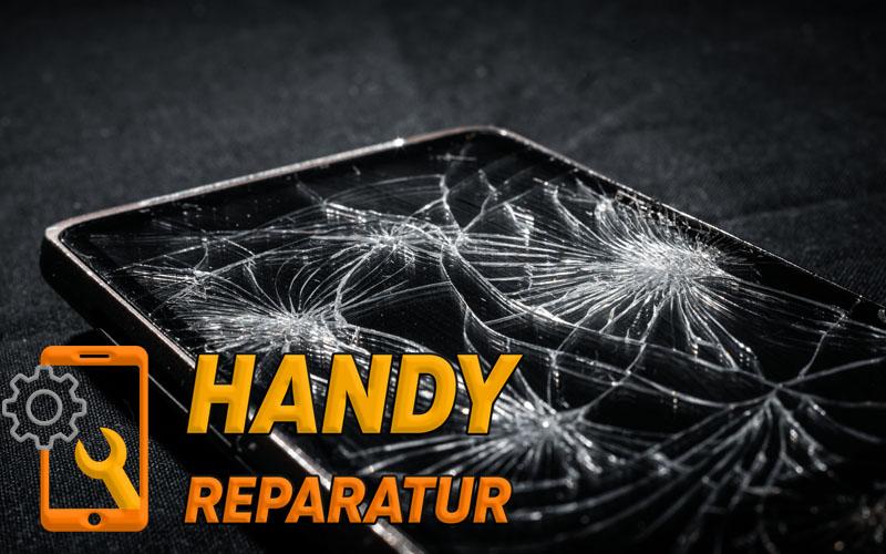 Handy Reparatur Schweikheim